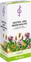 HUSTEN BRONCHIAL TEE