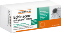 ECHINACEA-RATIOPHARM-100-mg-Tabletten