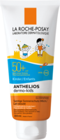 ROCHE-POSAY Anthelios DK Milch LSF 50+